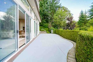 Photo 17: 1529 ROCKWOOD Court in Coquitlam: Westwood Plateau House for sale : MLS®# R2390471