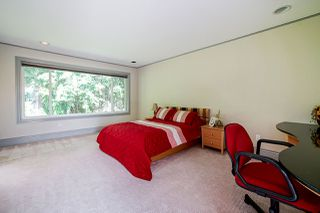 Photo 14: 1529 ROCKWOOD Court in Coquitlam: Westwood Plateau House for sale : MLS®# R2390471