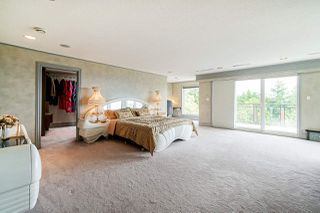 Photo 10: 1529 ROCKWOOD Court in Coquitlam: Westwood Plateau House for sale : MLS®# R2390471