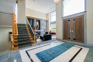 Photo 2: 1529 ROCKWOOD Court in Coquitlam: Westwood Plateau House for sale : MLS®# R2390471