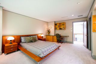 Photo 13: 1529 ROCKWOOD Court in Coquitlam: Westwood Plateau House for sale : MLS®# R2390471