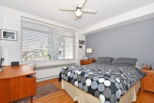 Photo 14: 311 1975 PENDRELL Street in West Vancouver: West End VW Condo for sale (Vancouver West)  : MLS®# R2396117