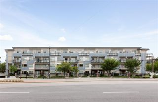 Main Photo: 300 13228 OLD YALE Road in Surrey: Whalley Condo for sale (North Surrey)  : MLS®# R2397984