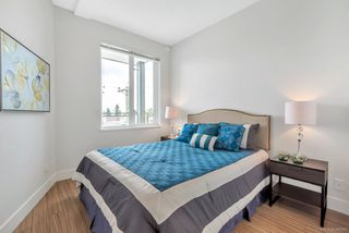 Photo 11: PH10 5355 LANE Street in Burnaby: Metrotown Condo for sale (Burnaby South)  : MLS®# R2402985