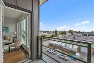 Photo 17: PH10 5355 LANE Street in Burnaby: Metrotown Condo for sale (Burnaby South)  : MLS®# R2402985