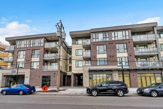 Photo 2: PH10 5355 LANE Street in Burnaby: Metrotown Condo for sale (Burnaby South)  : MLS®# R2402985