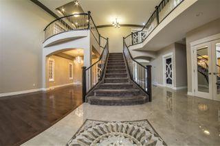 Photo 10: 1721 ADAMSON Crescent in Edmonton: Zone 55 House for sale : MLS®# E4132231