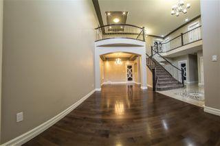 Photo 9: 1721 ADAMSON Crescent in Edmonton: Zone 55 House for sale : MLS®# E4132231