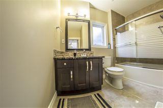 Photo 28: 1721 ADAMSON Crescent in Edmonton: Zone 55 House for sale : MLS®# E4132231