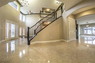 Photo 7: 1721 ADAMSON Crescent in Edmonton: Zone 55 House for sale : MLS®# E4132231