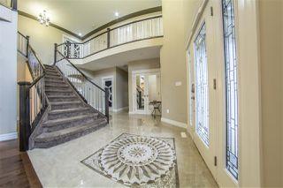 Photo 8: 1721 ADAMSON Crescent in Edmonton: Zone 55 House for sale : MLS®# E4132231