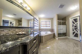 Photo 11: 1721 ADAMSON Crescent in Edmonton: Zone 55 House for sale : MLS®# E4132231