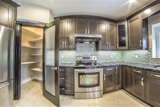 Photo 17: 1721 ADAMSON Crescent in Edmonton: Zone 55 House for sale : MLS®# E4132231