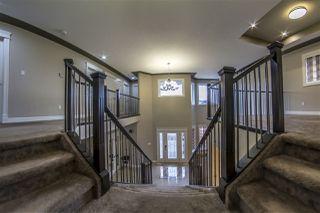 Photo 26: 1721 ADAMSON Crescent in Edmonton: Zone 55 House for sale : MLS®# E4132231
