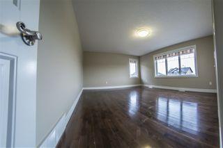 Photo 14: 1721 ADAMSON Crescent in Edmonton: Zone 55 House for sale : MLS®# E4132231