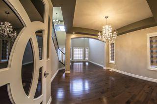 Photo 19: 1721 ADAMSON Crescent in Edmonton: Zone 55 House for sale : MLS®# E4132231