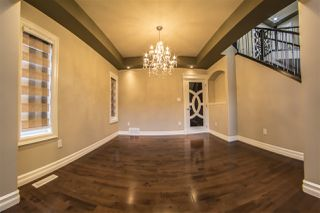 Photo 27: 1721 ADAMSON Crescent in Edmonton: Zone 55 House for sale : MLS®# E4132231