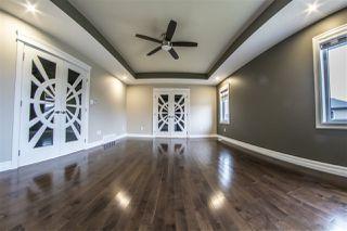 Photo 13: 1721 ADAMSON Crescent in Edmonton: Zone 55 House for sale : MLS®# E4132231