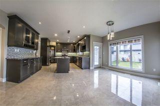 Photo 16: 1721 ADAMSON Crescent in Edmonton: Zone 55 House for sale : MLS®# E4132231