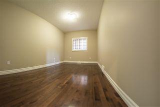 Photo 29: 1721 ADAMSON Crescent in Edmonton: Zone 55 House for sale : MLS®# E4132231
