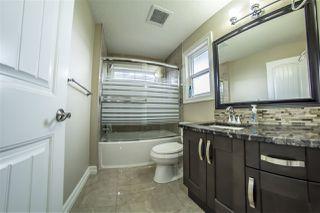 Photo 15: 1721 ADAMSON Crescent in Edmonton: Zone 55 House for sale : MLS®# E4132231
