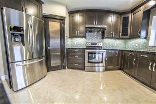 Photo 4: 1721 ADAMSON Crescent in Edmonton: Zone 55 House for sale : MLS®# E4132231