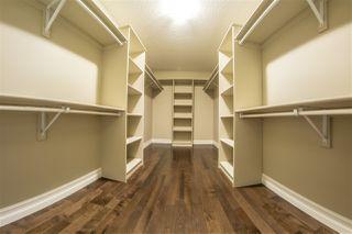 Photo 12: 1721 ADAMSON Crescent in Edmonton: Zone 55 House for sale : MLS®# E4132231