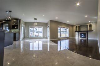 Photo 6: 1721 ADAMSON Crescent in Edmonton: Zone 55 House for sale : MLS®# E4132231