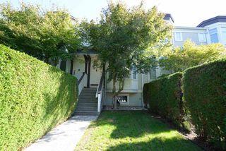 "Photo 20: 14 6331 NO. 1 Road in Richmond: Terra Nova Townhouse for sale in ""LONDON MEWS"" : MLS®# R2409059"