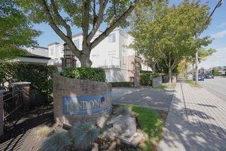 "Photo 19: 14 6331 NO. 1 Road in Richmond: Terra Nova Townhouse for sale in ""LONDON MEWS"" : MLS®# R2409059"