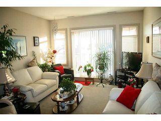 Photo 2: 410 501 PALISADES Way: Sherwood Park Condo for sale : MLS®# E4176593