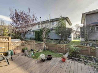 """Main Photo: 22 1500 JUDD Road: Brackendale Townhouse for sale in """"Cottonwoods"""" (Squamish)  : MLS®# R2417538"""