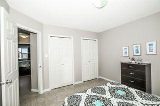Photo 14: 1131 36 Avenue in Edmonton: Zone 30 House for sale : MLS®# E4186578