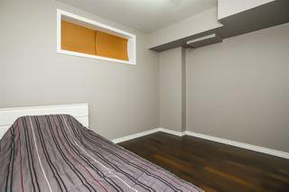 Photo 23: 1131 36 Avenue in Edmonton: Zone 30 House for sale : MLS®# E4186578