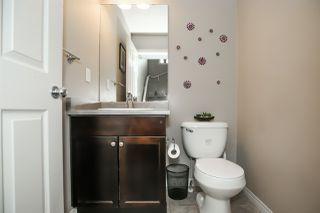 Photo 11: 1131 36 Avenue in Edmonton: Zone 30 House for sale : MLS®# E4186578