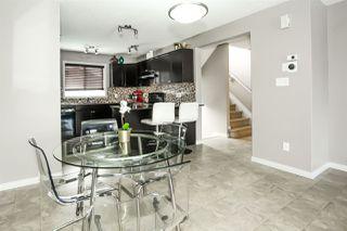 Photo 9: 1131 36 Avenue in Edmonton: Zone 30 House for sale : MLS®# E4186578