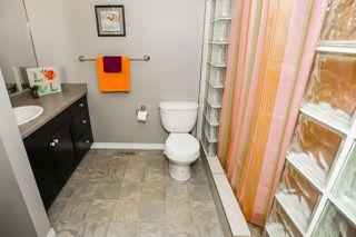 Photo 20: 1131 36 Avenue in Edmonton: Zone 30 House for sale : MLS®# E4186578
