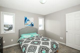 Photo 13: 1131 36 Avenue in Edmonton: Zone 30 House for sale : MLS®# E4186578
