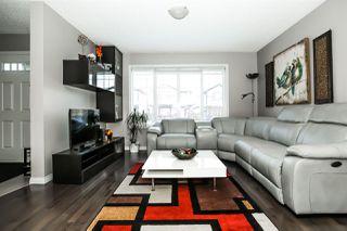 Photo 4: 1131 36 Avenue in Edmonton: Zone 30 House for sale : MLS®# E4186578
