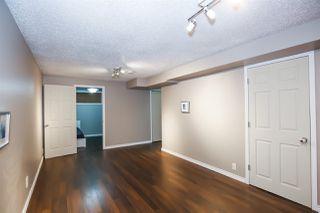 Photo 25: 1131 36 Avenue in Edmonton: Zone 30 House for sale : MLS®# E4186578