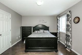 Photo 17: 1131 36 Avenue in Edmonton: Zone 30 House for sale : MLS®# E4186578
