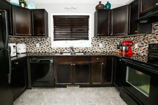Photo 6: 1131 36 Avenue in Edmonton: Zone 30 House for sale : MLS®# E4186578