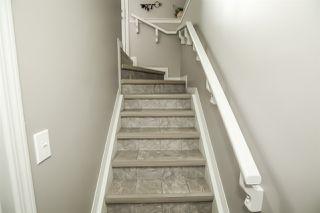Photo 22: 1131 36 Avenue in Edmonton: Zone 30 House for sale : MLS®# E4186578