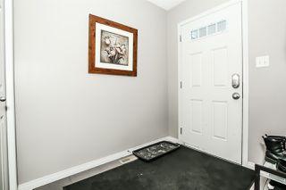 Photo 5: 1131 36 Avenue in Edmonton: Zone 30 House for sale : MLS®# E4186578