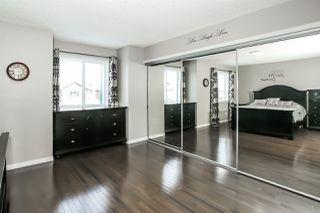 Photo 18: 1131 36 Avenue in Edmonton: Zone 30 House for sale : MLS®# E4186578
