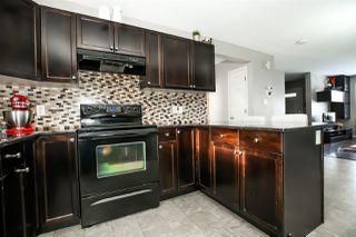 Photo 7: 1131 36 Avenue in Edmonton: Zone 30 House for sale : MLS®# E4186578