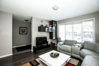 Photo 3: 1131 36 Avenue in Edmonton: Zone 30 House for sale : MLS®# E4186578