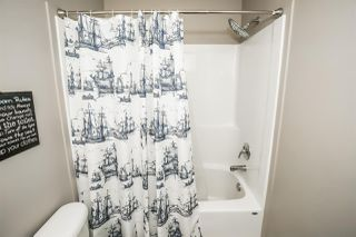 Photo 15: 1131 36 Avenue in Edmonton: Zone 30 House for sale : MLS®# E4186578