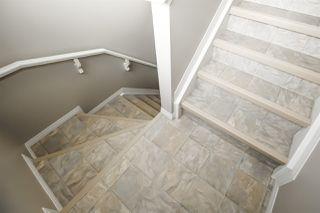 Photo 12: 1131 36 Avenue in Edmonton: Zone 30 House for sale : MLS®# E4186578