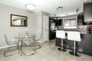 Photo 10: 1131 36 Avenue in Edmonton: Zone 30 House for sale : MLS®# E4186578